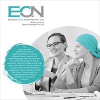 EON Brochure